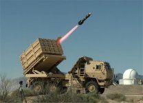 US_Army_has_tested_new_air_defense_system_IFPC_Inc 2-I_Multi_Mission_Launcher_640_001.jpg