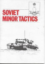 Soviet Minor Tactics cover.jpg